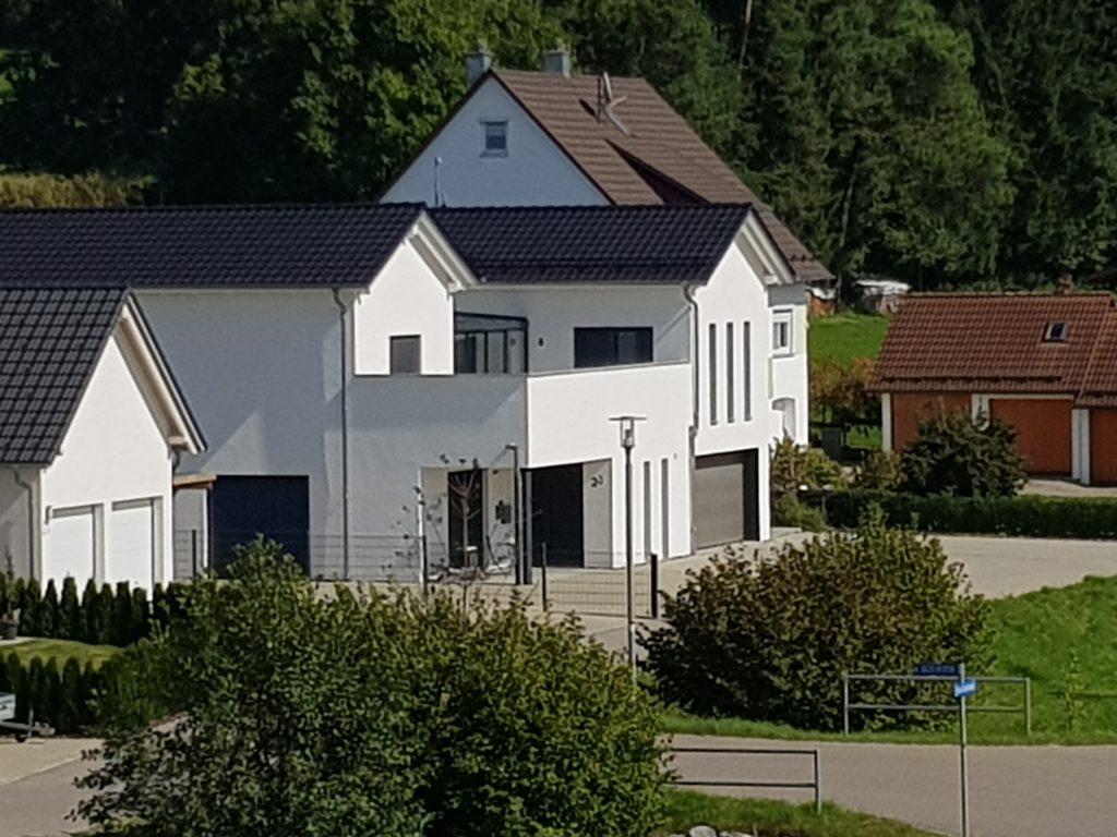 www.deringbau.de-Schlüsselfertiges Bauen
