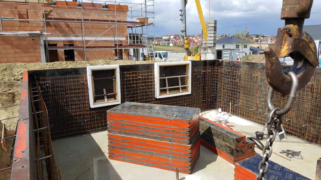 www.deringbau.de - Maurer- und Betonbauarbeiten